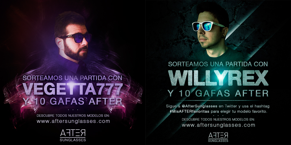 vegetta777-willyrex-publicidad-after-gafas