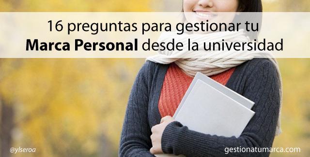 16-preguntas-gestionar-marca-personal-universidad