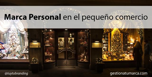 marca-personal-pequeno-comercio